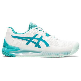 Women's GEL-Resolution® 8 Tennis Shoe