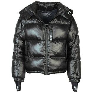 Manteau Rider pour hommes