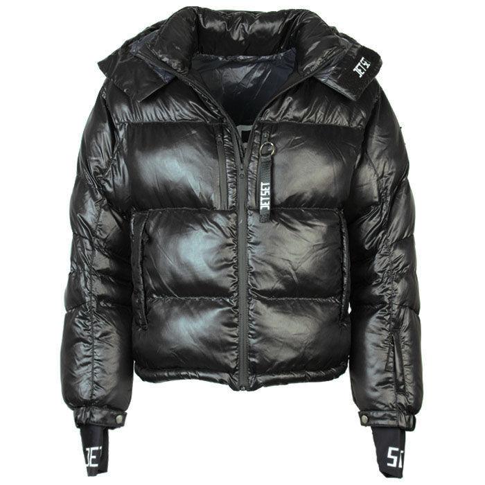Men's Rider Jacket