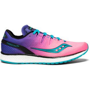Women's Freedom ISO Running Shoe