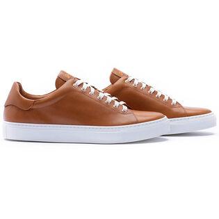 Men's Legend Lo Top Sneaker