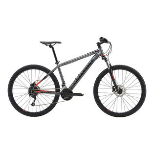 "Catalyst 2 27.5"" Bike [2018]"