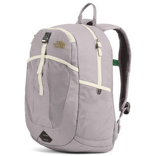 Juniors' Recon Squash Backpack