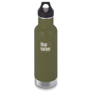 20 Oz Insulated Classic Bottle