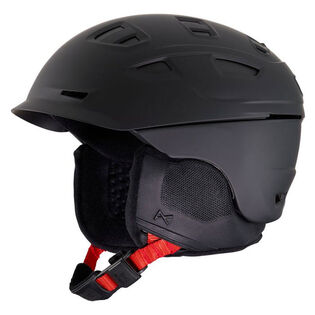 Prime MIPS Snow Helmet [2020]