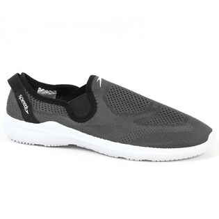 Women's Surfwalker Pro Mesh Wet/Dry Shoe