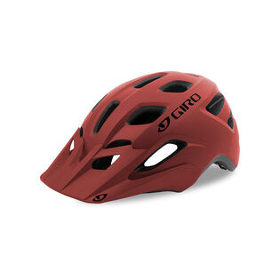 Juniors' Tremor™ Helmet