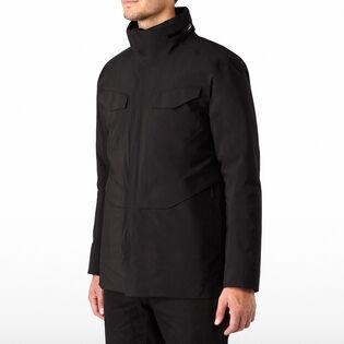 Men's Field Is Jacket
