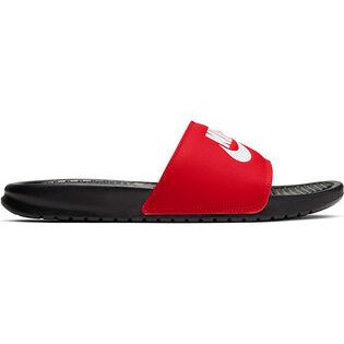 Men's Benassi JDI Slide Sandal