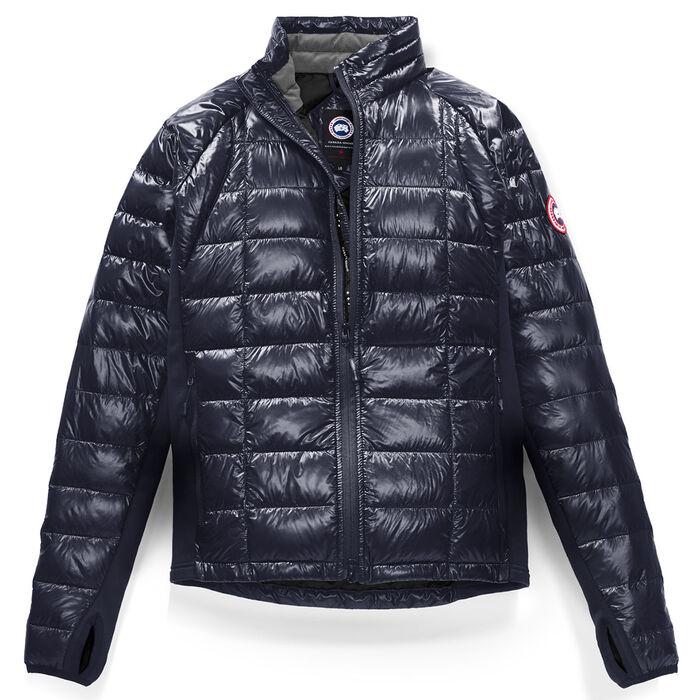Manteau Hybridge Lite pour hommes