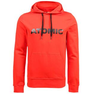 Men's Alps Hoodie