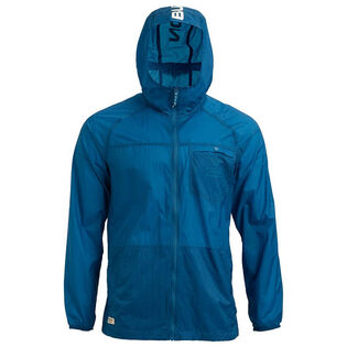 Men's Portal Lite Jacket