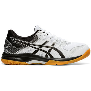 Women's GEL-Rocket® 9 Indoor Court Shoe
