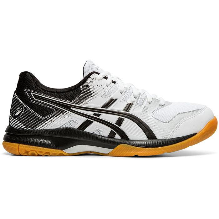 Women's GEL-Rocket® 9 Indoor Court Shoe