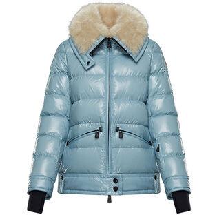 Manteau Arabba pour femmes
