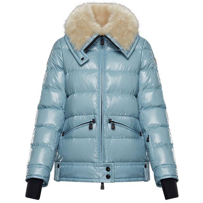 Women's Arabba Jacket