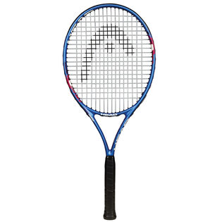 Juniors' Maria 26 Tennis Racquet