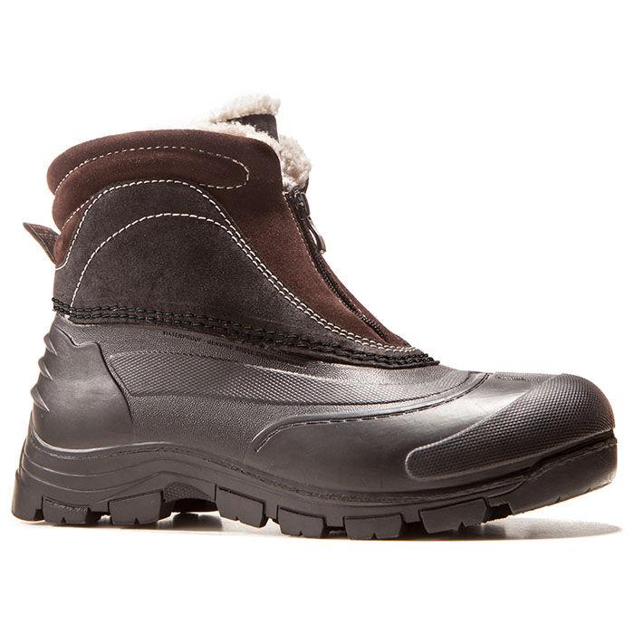 Men's Buckwa Boot