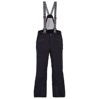 Men's Sentinel GTX Pant (Short)