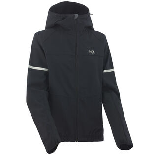 Women's Eva Jacket