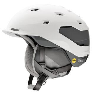 Quantum MIPS Snow Helmet [2017]