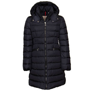 Junior Girls' [8-14] Charpal Coat
