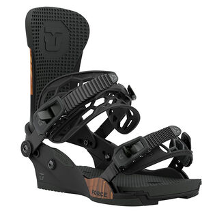 Force Snowboard Binding [2021]