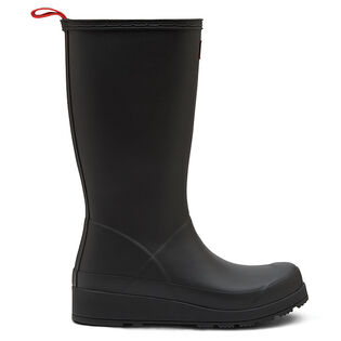 Women's Original Play Tall Rain Boot