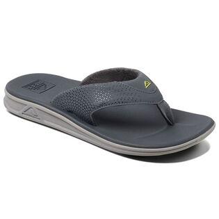 Men's Reef Rover Flip Flop Sandal