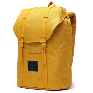 Retreat™ Backpack