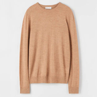 Men's Nichols Sweater