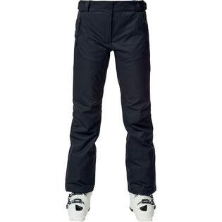 Pantalon Ski pour femmes