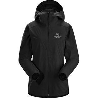 Women's Gamma SL Hoody Jacket