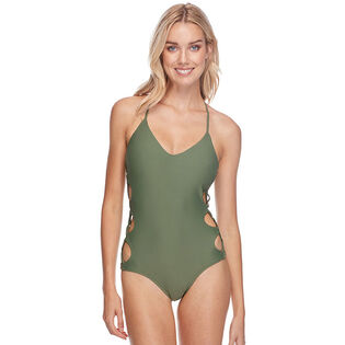 Women's Smoothies Crissy One-Piece Swimsuit