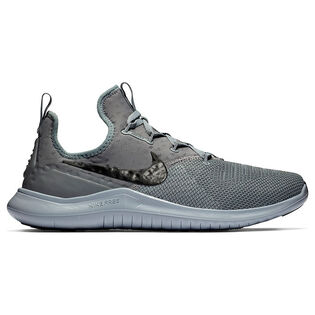 san francisco 48e78 4565e Men s Free TR8 Training Shoe Men s Free TR8 Training Shoe. Nike