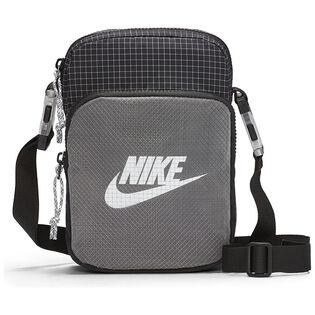 Heritage 2.0 Crossbody Bag