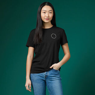 Women's Earth Day Everyday T-Shirt