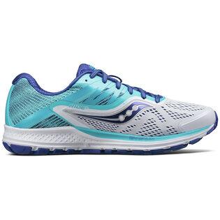 Chaussures de course Ride 10 pour femmes