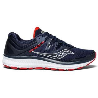 Men's Guide ISO Running Shoe