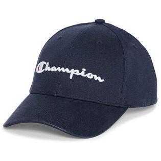 Unisex Classic Twill Hat