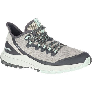 Women's Bravada Waterproof Hiking Shoe