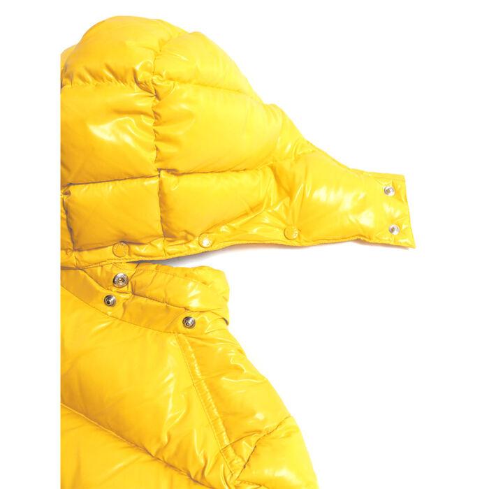 a8b6202f9 Boys   4-6  New Maya Jacket