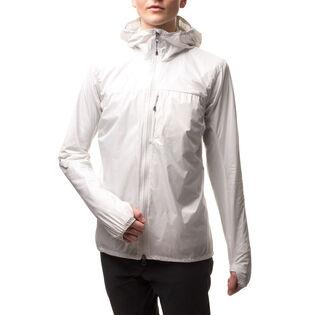 Women's Come Along Jacket