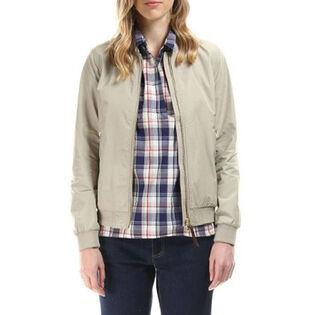 Manteau Charlotte pour femmes