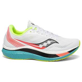Chaussures de course Endorphin Pro pour femmes