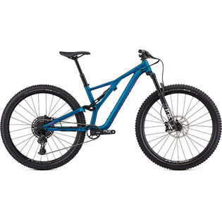 Women's Stumpjumper ST Comp Alloy 29 12-Speed Bike [2019]