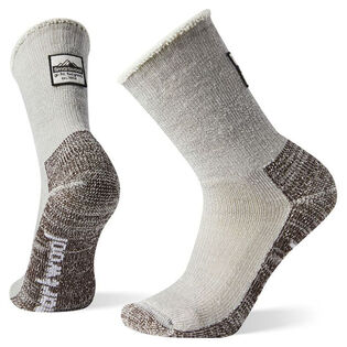 Men's Extra Heavy Cozy Slipper Sock