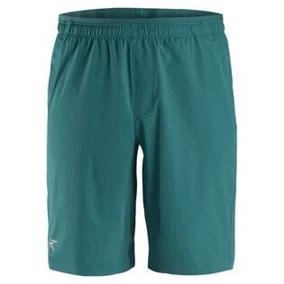 Men's Aptin Short