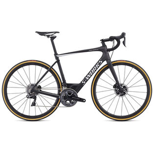 S-Works Roubaix Bike [2019]