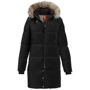 Manteau Sindy pour femmes